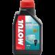 Масло Motul для лодочных моторов