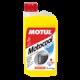 Антифриз Motul для мотоциклов
