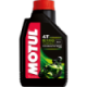 Масло Motul для мотоциклов
