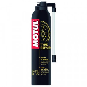 Герметик для шин Motul Tyre Repair 0,3L