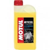 Антифриз для мотоцикла Motul Motocool Expert 1L