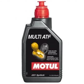 Жидкость для АКПП Motul Multi ATF 1L